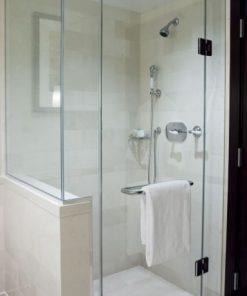 Jual kaca Shower Jakarta