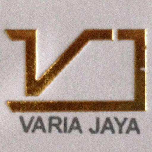 Harga Kaca – Varia Jaya