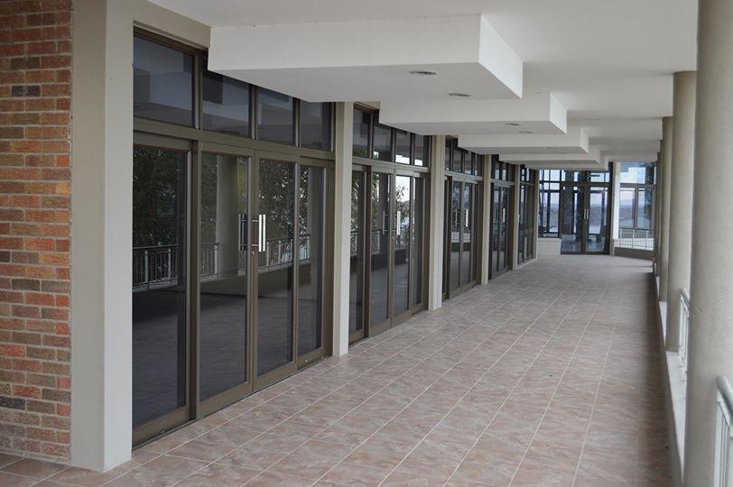 kusen aluminium pintu dan jendela aluminium